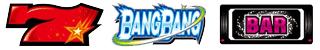 バンバンクロス 1枚役B
